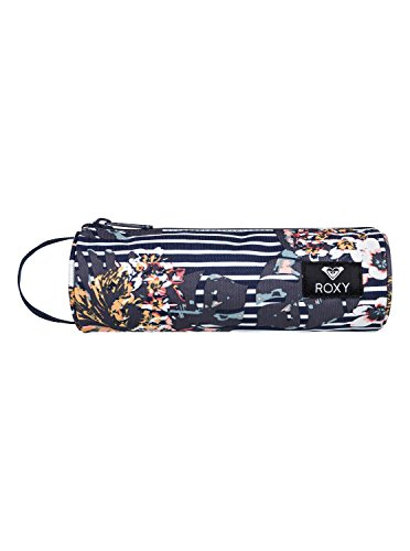 Trousse simple Off The Wall - Roxy - Medieval Blue...