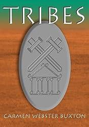 Tribes (ThreeCon) (English Edition)