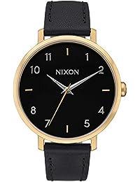 Nixon Damen-Armbanduhr A1091513-00