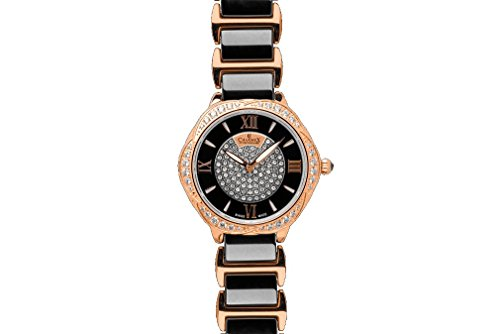 Charmex Reloj los Mujeres Rodeo Drive 6286