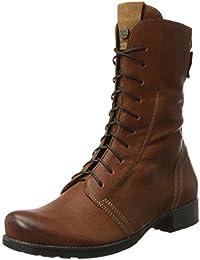 Think! Damen Denk_181023 Desert Boots