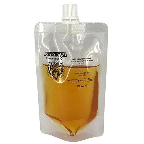 l, 100ml kommerzielleres Tasche, (nach dem Abendessen Münzstätten Duft) ()