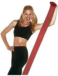 Physio cinta adhesiva cinta de entrenamiento
