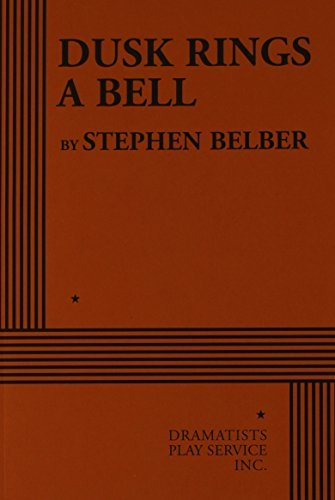 dusk-rings-a-bell-acting-edition-by-stephen-belber-2011-04-15