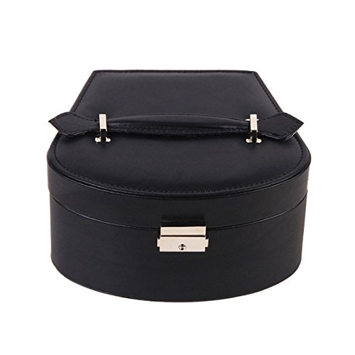 leydee-2016-new-top-pu-jewelry-storage-box-with-3-layers-large-capacity-jewelry-box-case-with-travel