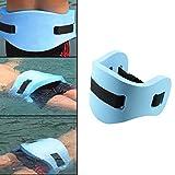 SwirlColor Acqua di galleggiamento Rehab Supporto Swim Esercizio dei treni galleggiante Cintura Cintura