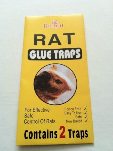 giftlocaluk-4-x-rat-mouse-cockroach-insects-trap-adhesive-glue-board-trap-rat-glue-traps-4-pack