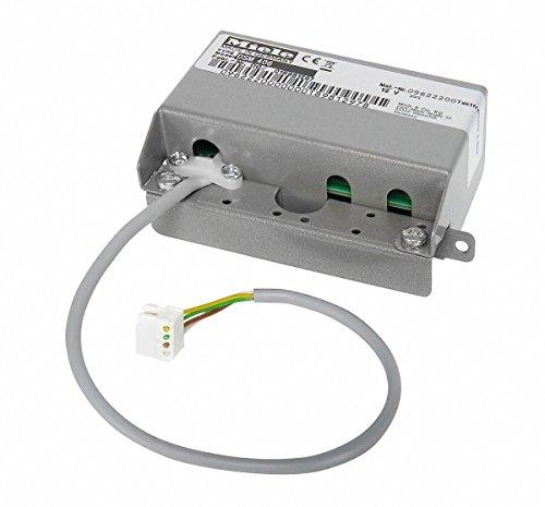 Miele DSM406 Dunstabzugshaubenzubehör / Steuermodul / Ansteuerung externer Geräte mit eigener elektrischen Spannungsversorgung