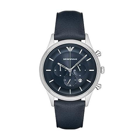 Emporio Armani Herren-Uhren AR11018