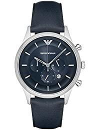 Emporio Armani de los hombres reloj ar11018