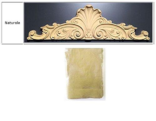 1kg-6-colori-a-scelta-di-pasta-di-legno-modellabile-per-riprodurre-oggetti-e-fregi-rapida-naturale