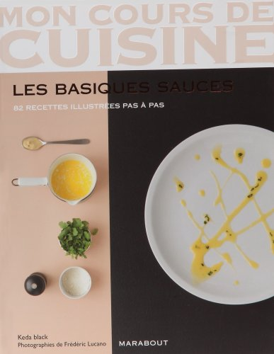 "<a href=""/node/5562"">Les Basiques sauces</a>"
