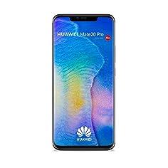 Huawei Mate 20 Pro 128GB...