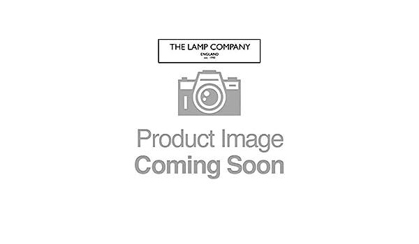 OSRAM Lampe fluo Compact DULUX F 230V 36 W Culot 2G10 Couleur 840