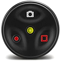 Garmin 010-12094-00 - Control Remoto
