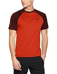 The North Face Tanken Raglan T-Shirt Homme