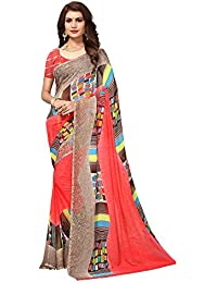 [Sponsored]sarees Below 500 Rupees Georgette E Sarees Below 500 Rupees Georgette Sarees Below 500 Rupees Sarees For Women...