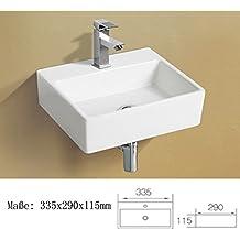 suchergebnis auf f r waschbecken klein. Black Bedroom Furniture Sets. Home Design Ideas