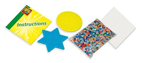 Spielzeug Realistisch Aquabeads Perlen Hell-grün Hell Grün 32538 Neu Bügelperlen