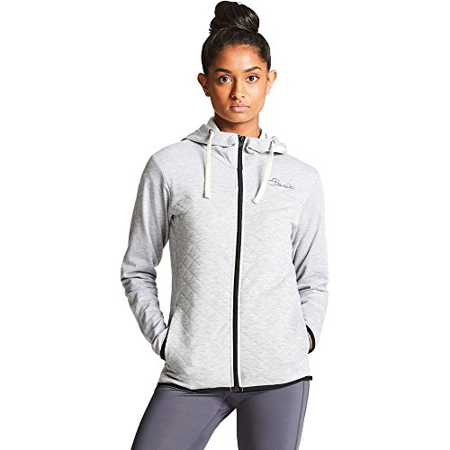Dare 2b pour Femme Crosswise Tricot