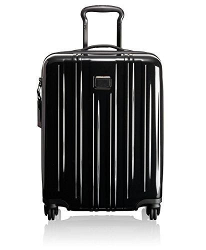 tumi-maleta-negro-negro-0228061d