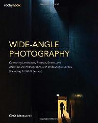Wide-Angle Photography