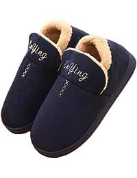 mese Scarpe e Pantofole Scarpe donna Ultimo da Amazon da it 7SwAtxS6