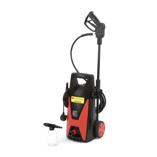 new-trueshoppingr-jet-power-wash-pressure-washer-cleaner-105-bar-pump-1650w-motor