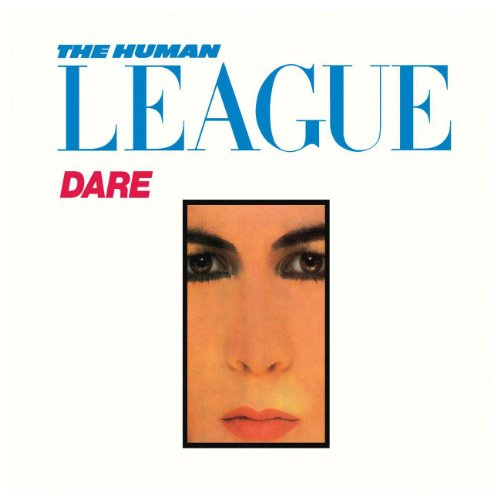The Human League | Discography | Discogs