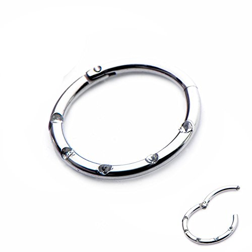 treuheldr-segmentklicker-piercing-mit-kristallen-12-x-8-mm-segmentring-mit-klappbarem-segment-versch