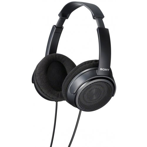 Sony MDRMA102TV.AE Home Headphone with In-Line Volume Control