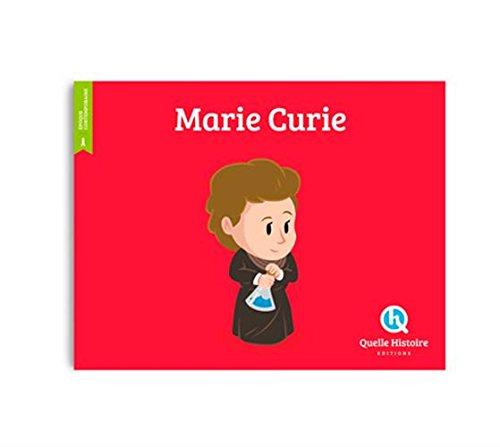 """<a href=""""/node/148387"""">Marie Curie</a>"""