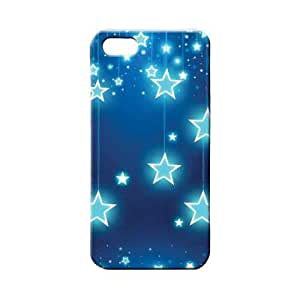 G-STAR Designer 3D Printed Back case cover for Apple Iphone 4 / 4S - G6399