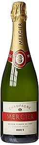 Mercier Brut Champagne Non Vintage, 75 cl