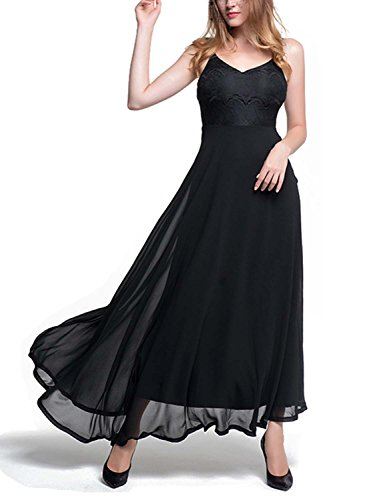 fanhao-womens-spaghetti-straps-lace-backless-long-party-evening-dressblackm