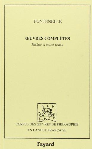 oeuvres-completes-tome-5-theatre-et-autres-textes-corpus-des-oeuvres-de-philosophie-en-langue-franca