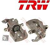 TRW BHN329 Bremssattel