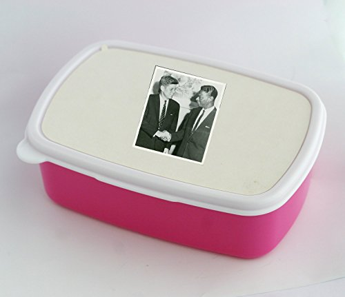 lunch-box-with-nathaniel-coles-and-john-kennedy