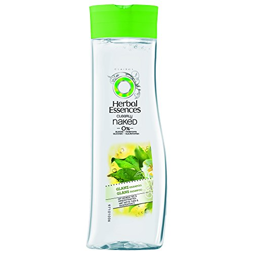 herbal-essences-shampoo-brillo-claramente-desnudo-6er-pack-6-x-250-ml