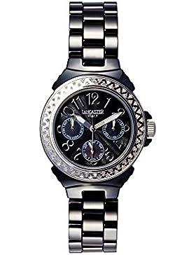 Lancaster Italy - Damen -Armbanduhr OLA0649SS/NR