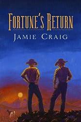 Fortune's Return (English Edition)