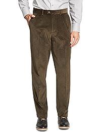 Kebello - Pantalon Velours