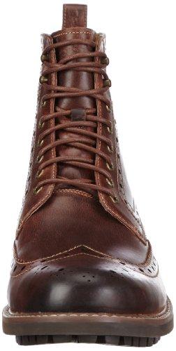 Clarks Men's Montacute Lord Boots 4