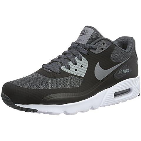 Nike Air Max 90 Ultra Essential - Entrenamiento y correr Hombre