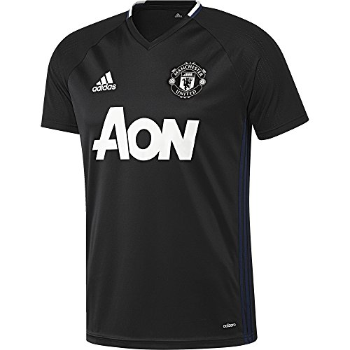 adidas-manchester-united-fc-maillot-dentrainement-homme-noir-collegiate-navy-chalk-white-fr-xl-taill