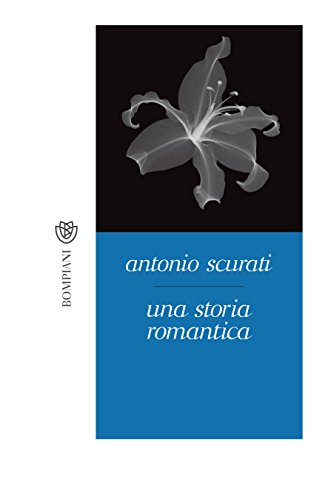 Una storia romantica (Tascabili. Best Seller Vol. 1120)