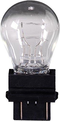 Eiko 4057K-bp Miniatur Lampe, (2Stück) - Mini-leuchtstoffröhren