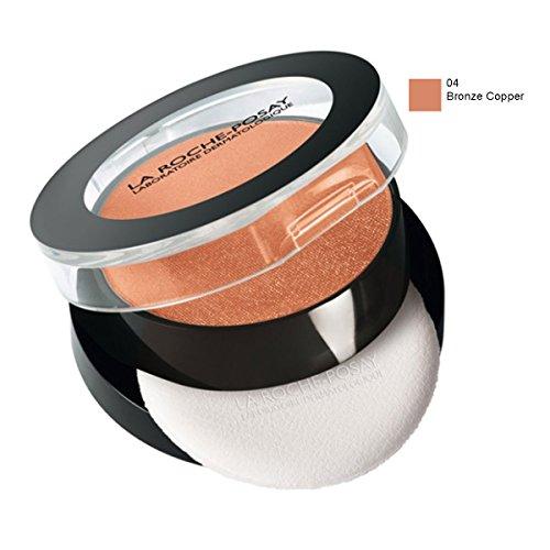 Roche Posay Toleriane Teint Blush Copper Bronze 5gr