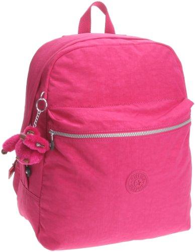kipling-womens-akasma-backpack-carnation-pink-k13560124