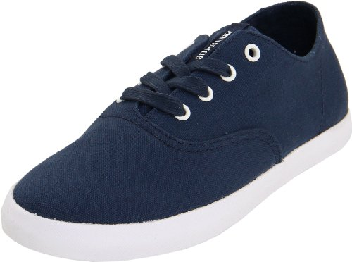 Supra ,  Sneaker uomo blu/blu marino